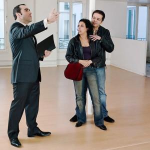 Правила составления акта приемки-передачи жилья