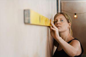 Акт передачи квартиры под отделочные работы образец