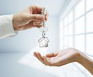 Что должно быть указано в передаточном акте на квартиру?