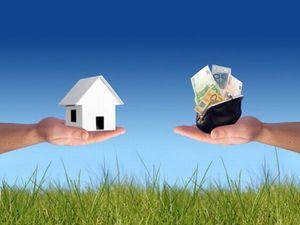 Условия договора цессии в сфере недвижимости