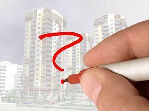 Условия, на которых происходит переуступка прав на недвижимость