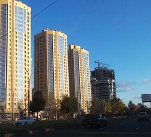 Переуступка права в недвижимости