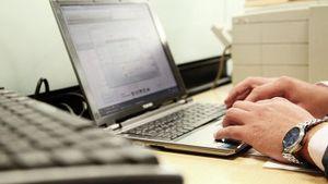 Как самостоятельно проверить управляющую компанию?