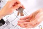 Условия заключения договора цессии на строящееся жилье