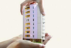 договор цессии между физическими лицами недвижимость образец