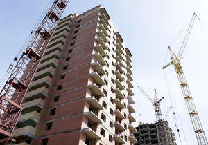 Риски переуступки прав на строящуюся недвижимость