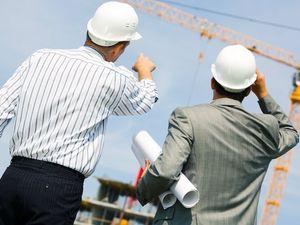 Процедура оформления переуступки прав на недвижимость