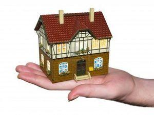 Преимущества дарения недвижимости