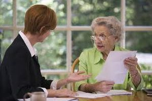 Плюсы и минусы сделок по отчуждению недвижимости
