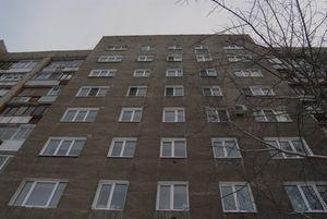 Выгодна ли жильцам домов установка ОДПУ?