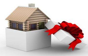 Как дарственную на квартиру признать недействительной?
