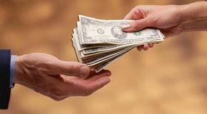 Стоимость оформления дарения квартиры с привлечением нотариуса