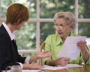 Как правильно оформляется сделка дарения недвижимости?