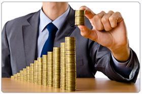 Стоит ли платить нотариусу при дарении недвижимости?