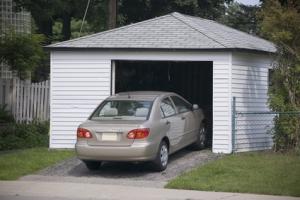 В каких случаях договор аренды гаража можно расторгнуть?