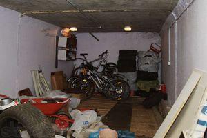 Условия для сдачи гаража в аренду физическим лицам