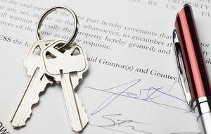 Скачать бланк договора купли-продажи квартиры бесплатно в формате word.
