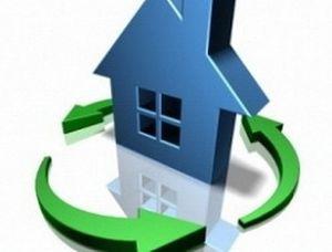 Можно ли расторгнуть договор купли-продажи квартиры?