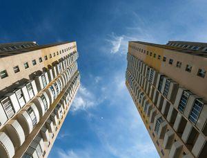 Характеристики жилья по договору купли-продажи квартиры