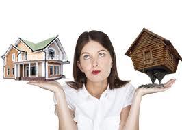 Указание доплаты при обмене жильем