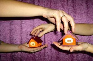 На каких условиях производится обмен квартирами?