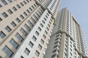 Какие риски несут жильцы многоквартирных домов при привлечении управляющей компании?
