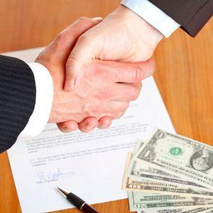 Что дает заключение договора задатка при покупке квартиры?