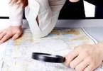 Каким образом можно узнать кадастровый номер участка земли?