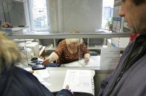 Как долго кадастровый паспорт будет действителен?