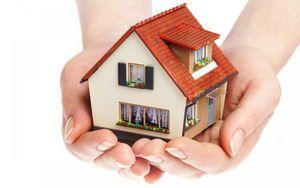 Как происходит процедура присвоения дому адреса?