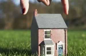 Как нужно действовать, чтобы в рамках «дачной амнистии» оформить в собственность дом?