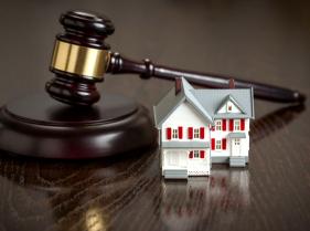 Как правильно действовать чтобы оспорить завещание на наследство и доказать его недействительность?