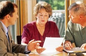 Кто вправе оспорить завещание на недвижимость?