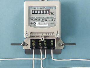 Технологические особенности электронных счетчиков учета электроэнергии