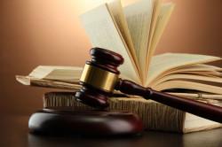 Сроки оспаривания завещания, установленные в законе