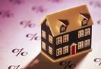 С кого взимается налог при дарении недвижимости?