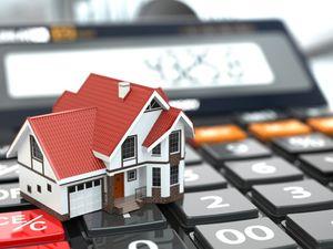 Как рассчитывается налог при дарении квартиры?