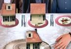 Порядок наследования недвижимости, если нет завещания