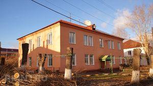Финансирование при непосредственном управлении многоквартирным домом