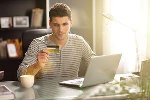 Как оплатить коммуналку через Сбербанк-Онлайн?