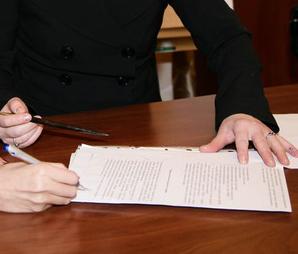 Что нужно знать при заключении договора переуступки права аренды земельного участка?