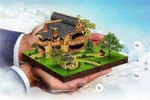 Установление сервитута на арендованный земельный участок