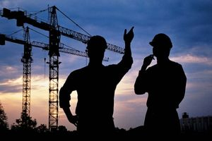 Риски и подводные камни при заключении договора долевого участия в строительстве