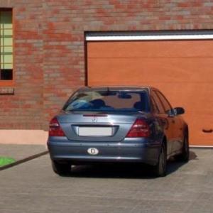 Получение свидетельства о праве собственности на гараж