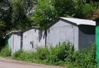 Что делать, чтобы приватизировать гараж?