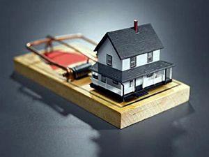 Есть ли риск для собственника от прописки жильцов?