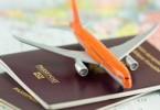 Порядок регистрации иностранных граждан в России