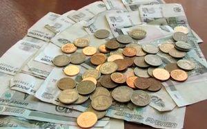 Способы получения субсидии по ЖКХ