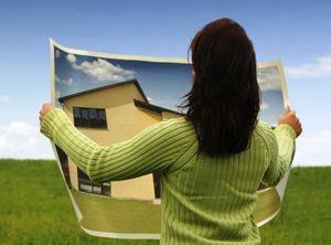 Как в 2015-2016 году правильно оформить выкуп земли под ИЖС из аренды в последующую собственность?