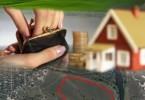 Процедура выкупа участка земли, находящегося в аренде